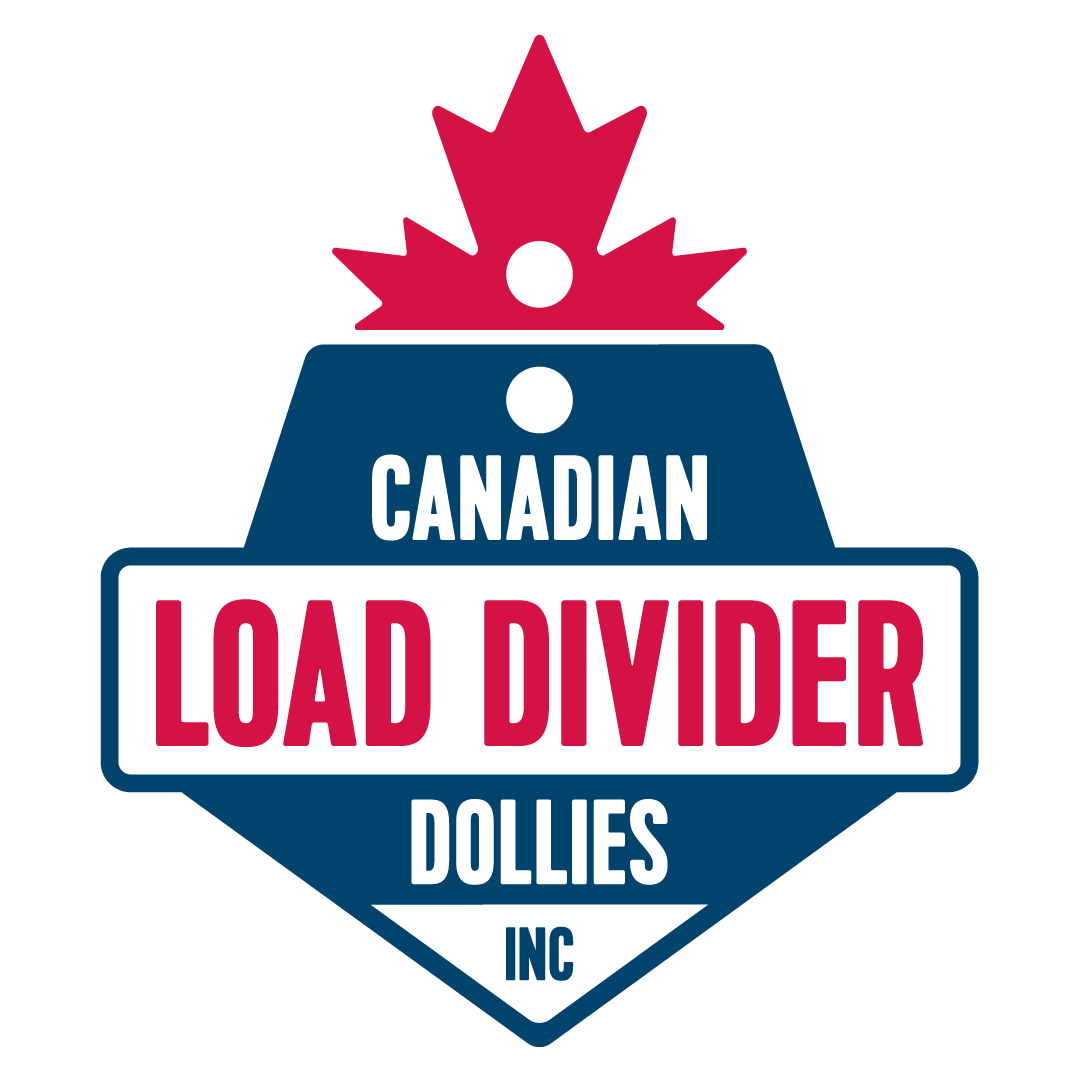 Canadian Load Divider Dollies Inc.